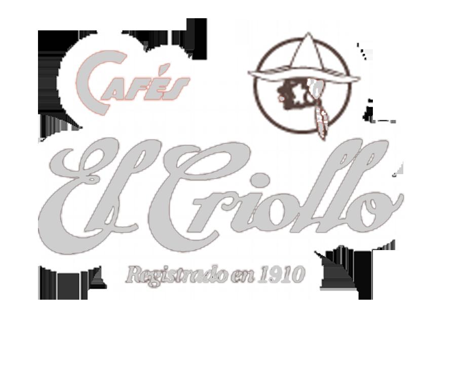 masquefina-cafes-el-criollo