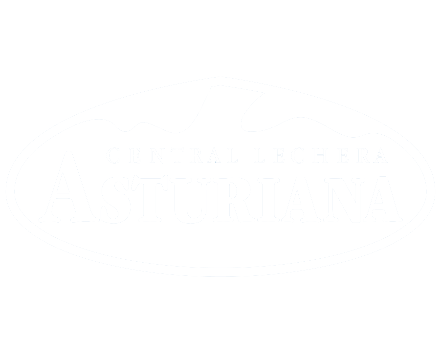 masquefina-central-lechera-asturiana