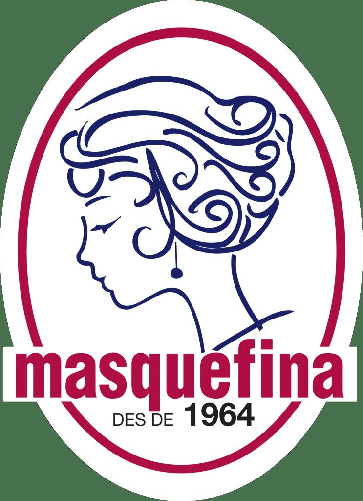 LOGO-MASQUEFINA-PerReduir