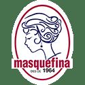 logo-masquefina-125x125