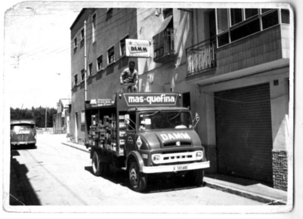 carbónicas-masquefina-felipe-plasencia-camion
